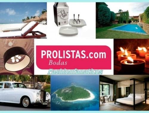 prolistas.com
