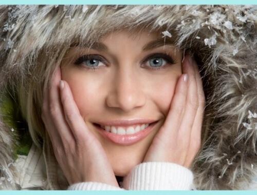 proteger la piel