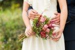 Ramo de novia, tendencias