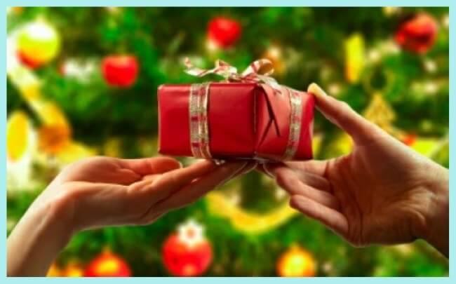 Ideas para regalar el Día de Reyes