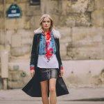 Tendencias moda: Kosiuko, nueva colección