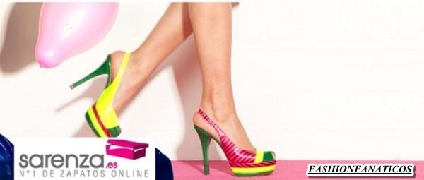 ¿Qué zapatos usan l@s hij@s de las famosas?