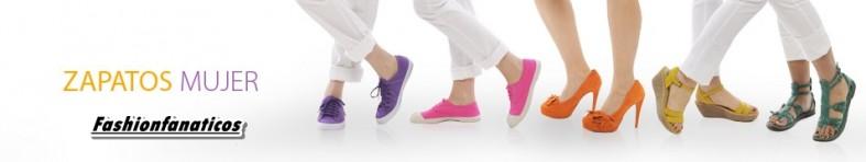 Spartoo nos acerca las últimas tendencias en calzado Otoño-Invierno 2012-2013