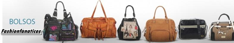 ¿Qué bolsos se llevan en Primavera-Verano 2013?