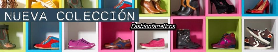 Spartoo nos ofrece las últimas novedades en calzado para hombre