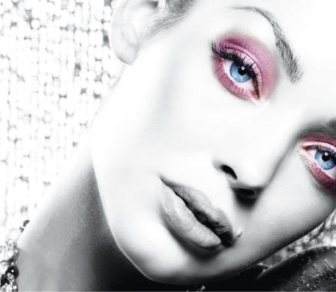 seminario-de-maquillaje21