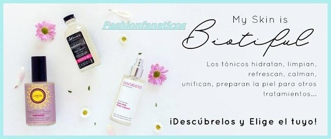 Sensible-Vip.com, apuesta por la cosmética orgánica