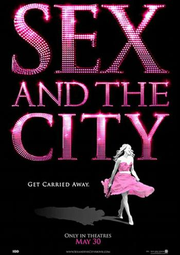sex-and-the-city-movie-poster1