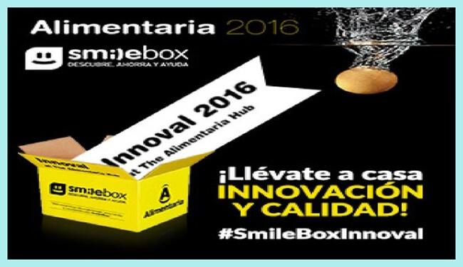SmileBox Innoval