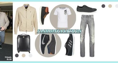 spartoo tendencias moda hombre 2015