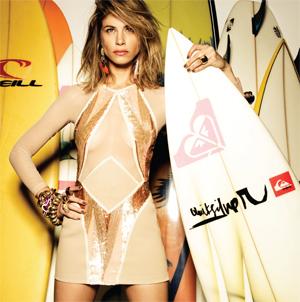 tendencia-surf-dentro1