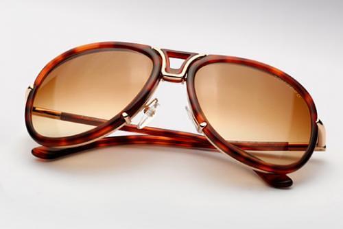 Nuevas gafas de Sol de Tom Ford