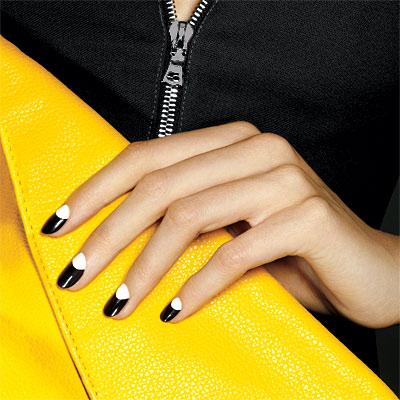 ¿Qué estilo prefieres para tus uñas?