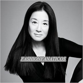 Vera Wang diseña su primera colección masculina