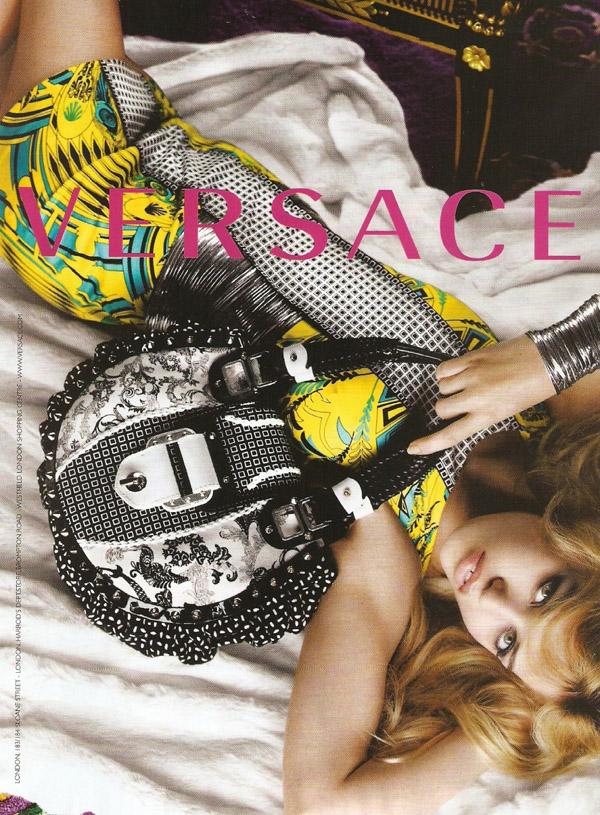 versace-s-s-georgia1