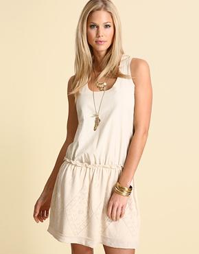 vestido-blanco-asos
