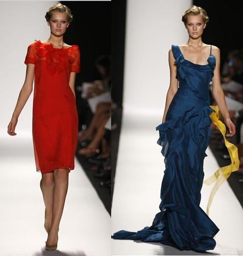 vestido_boda1_carolina_herrera