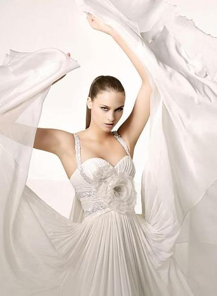 vestido_de_novia_2009_51