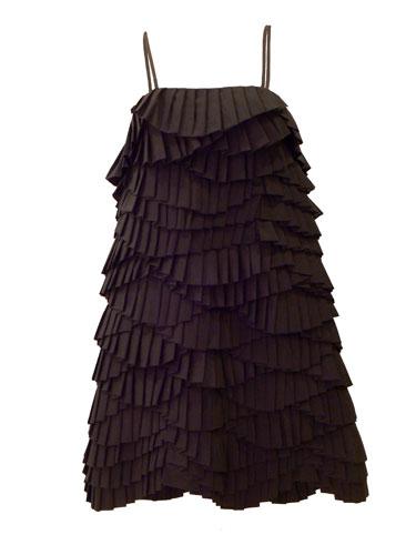 Yono Taola, diseños originales