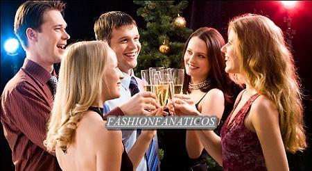 vestidos-navidad