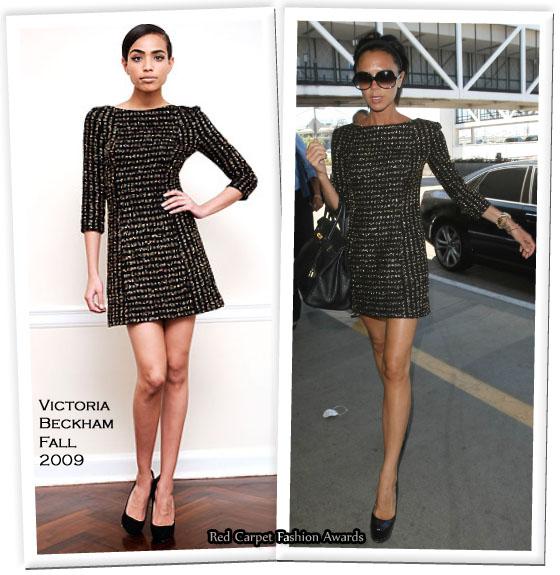 victoria-beckham-alavoine-mini-dress