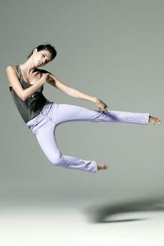 victoria-beckham-jeans_2