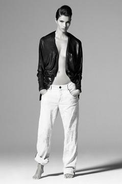 victoria-beckham-jeans_3