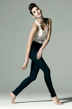 victoria-beckham-jeans_4