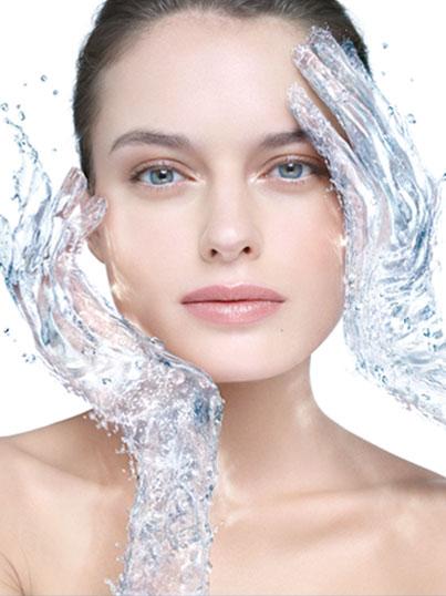 Vichy lanza un nuevo producto de cosmética
